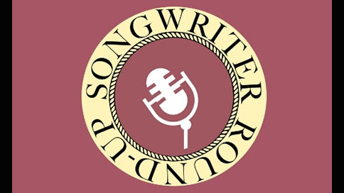 Songwriter Roundup with Katie Dobbins and Various Special Guests!